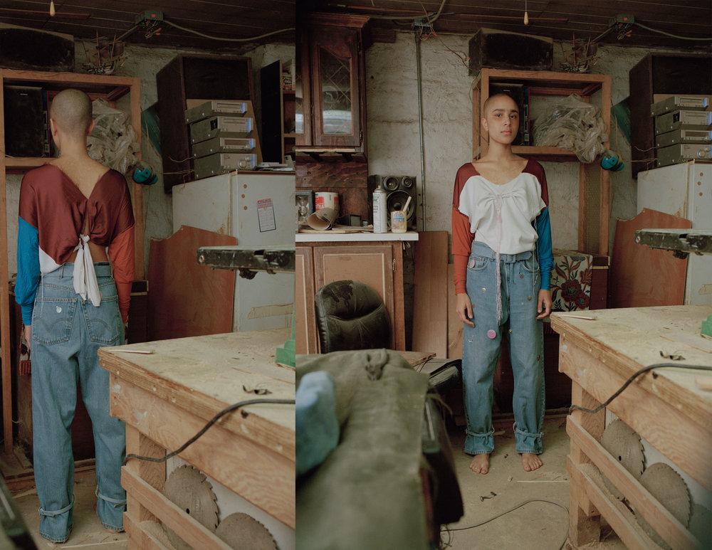 jean pants2.jpg