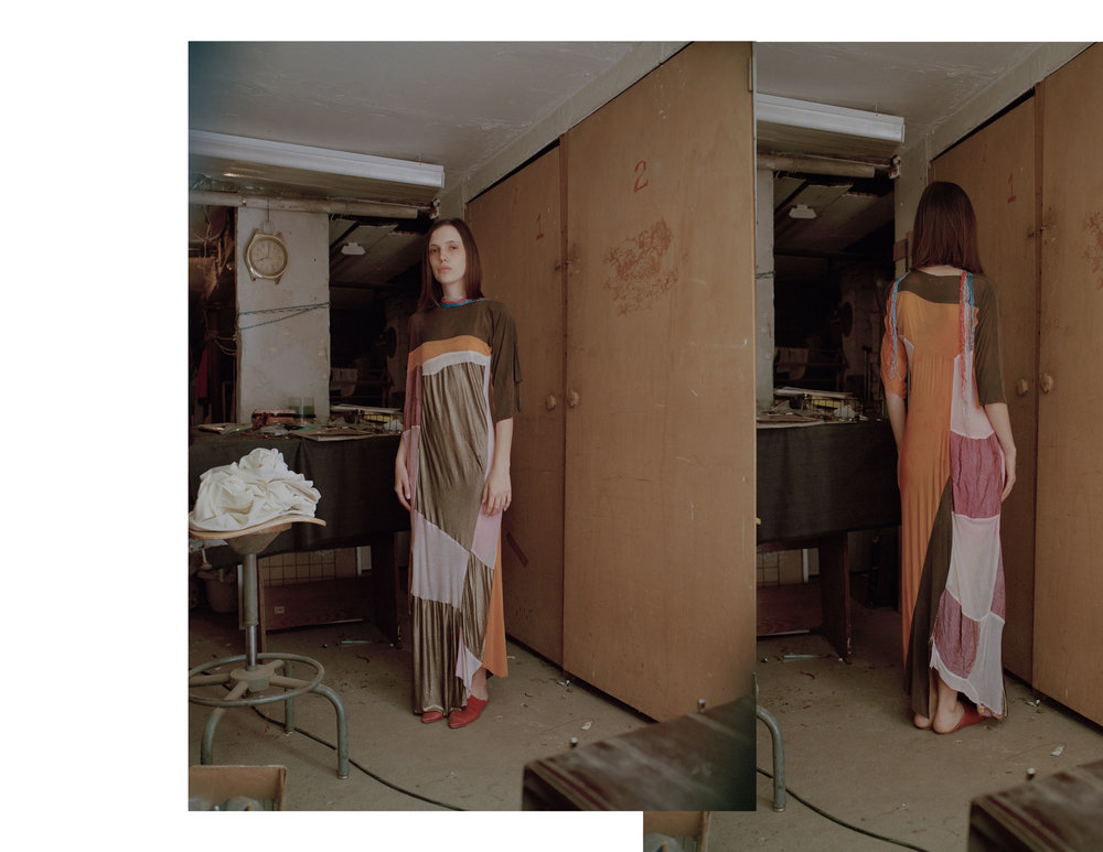 sqaures dress2.jpg