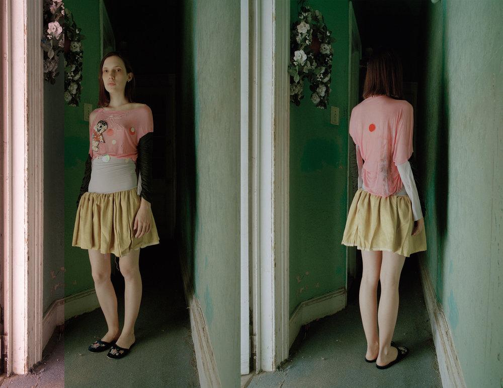 mini skirt2 .jpg