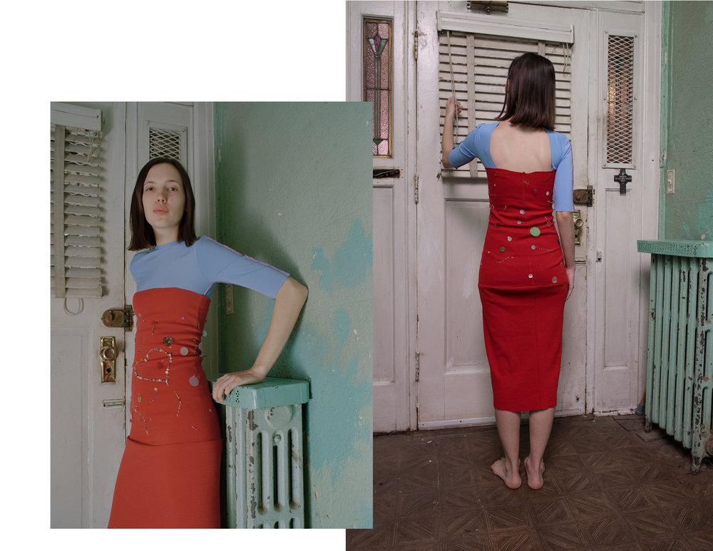 red tube3.jpg