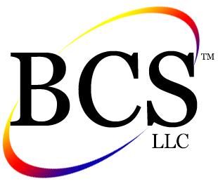 BCS-Logo-Final.png