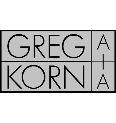 Greg Korn AIA Architects