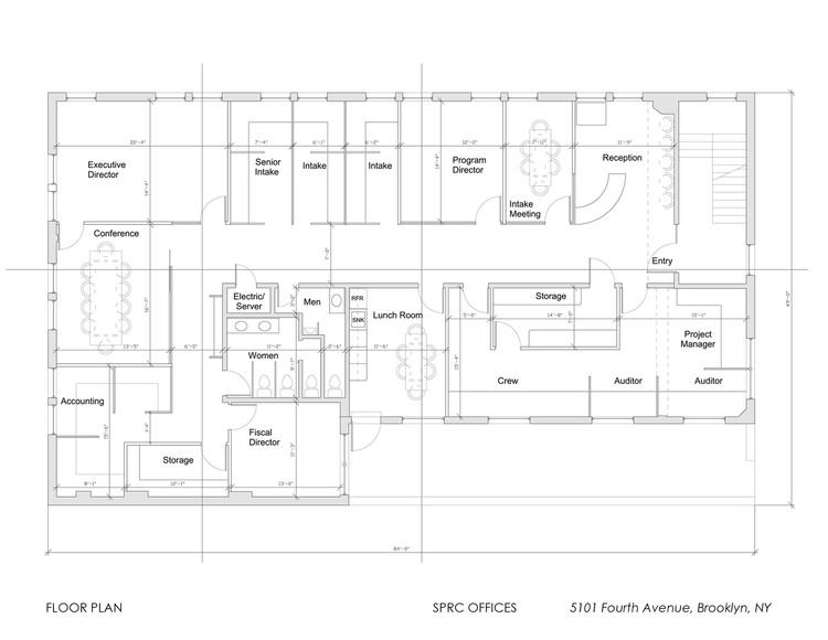 SPRC-Plan.jpg