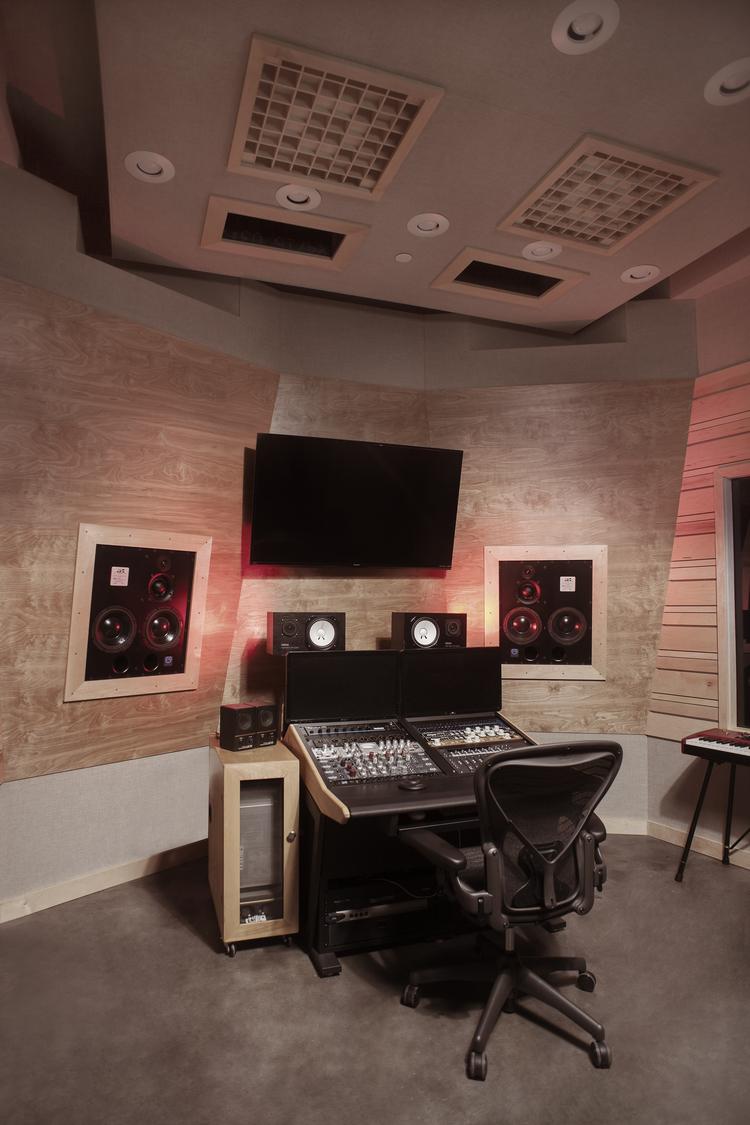 recording studio ceiling.jpg