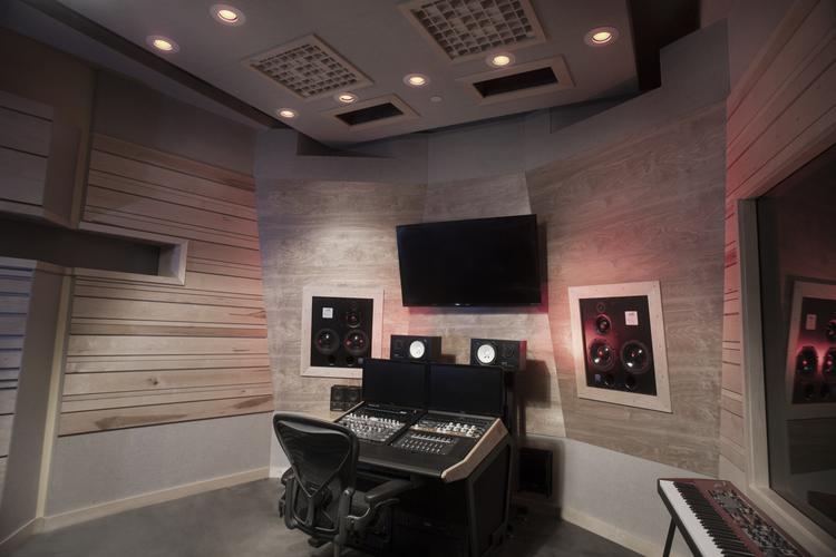 recording studio control room and slot window to street.jpg