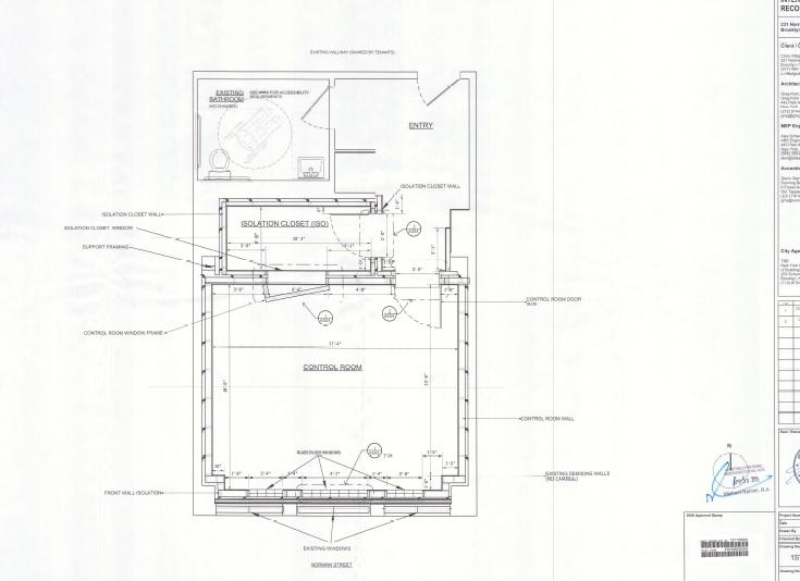 recording studio plan.jpg