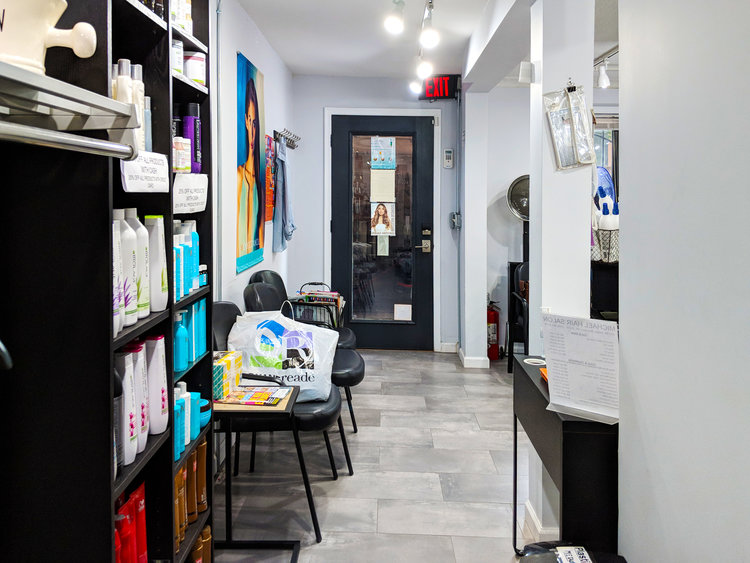 Hair Salon Interior 4.jpg