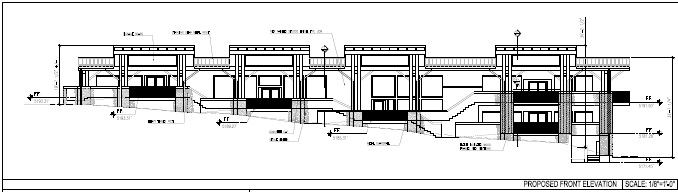 shopping center elevation 1.jpg