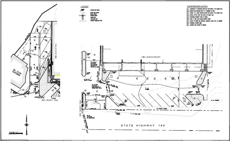 shopping center grading plan 2.jpg