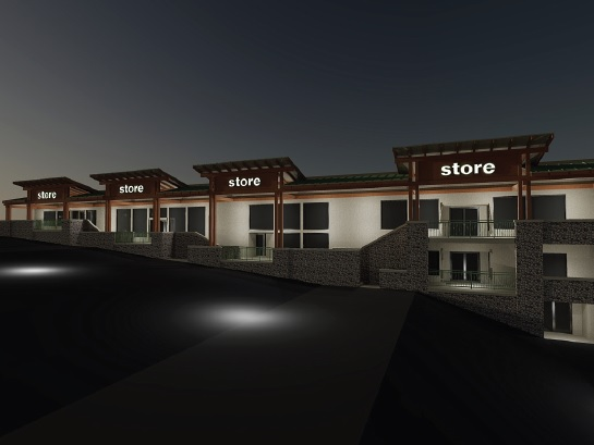 shopping center rendering 2.jpg