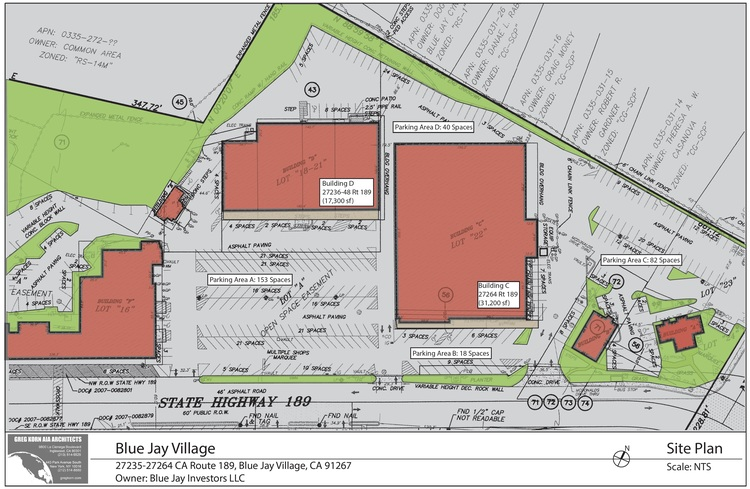 supermarket  site plan.jpg