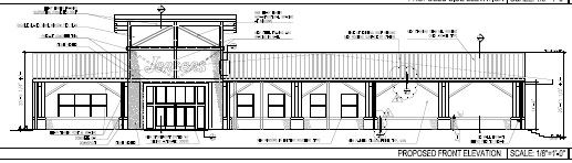 supermarket elevation 2.jpg