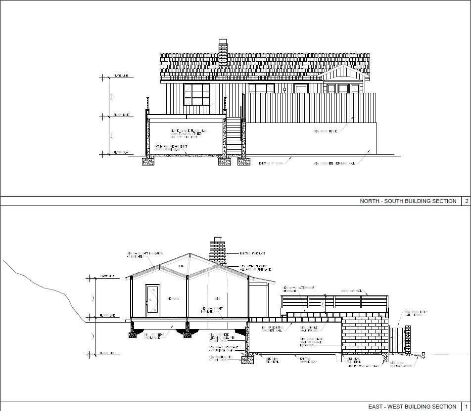 laurel canyon section and elevation drawing addition and alteration.jpg