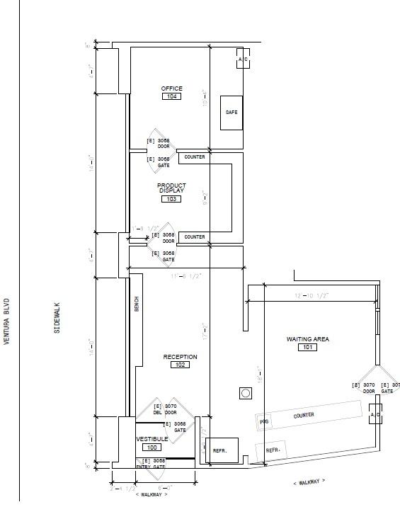 retail floor plan 14200 ventura 101.jpg