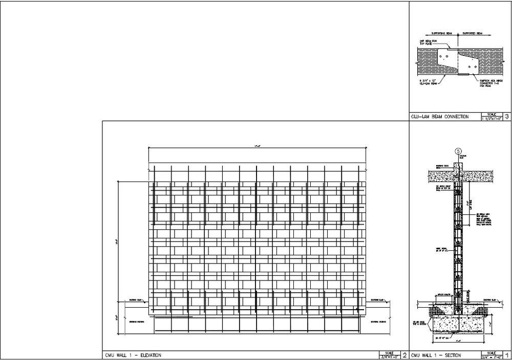 cmu wall shop drawings.jpg