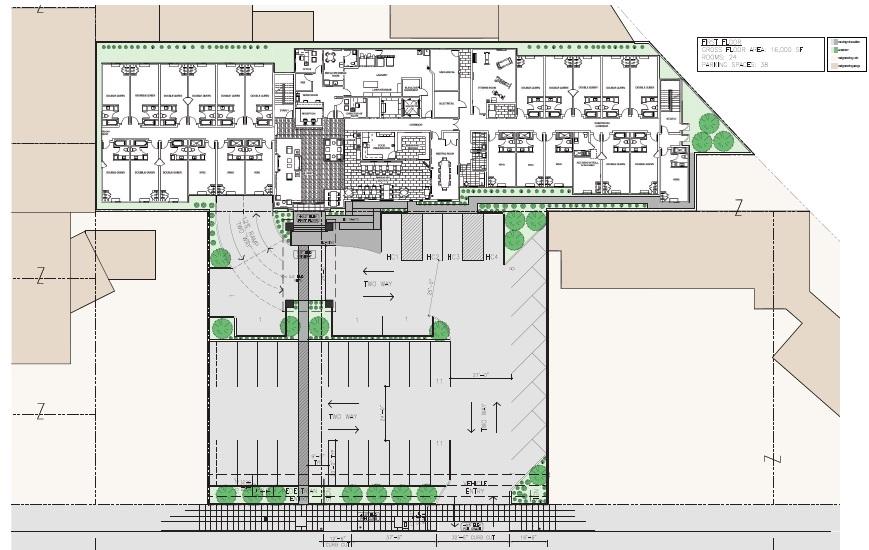 restaurant patio floor plan.jpg