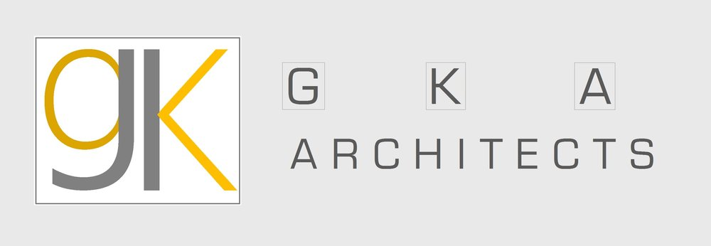 GKA Architects
