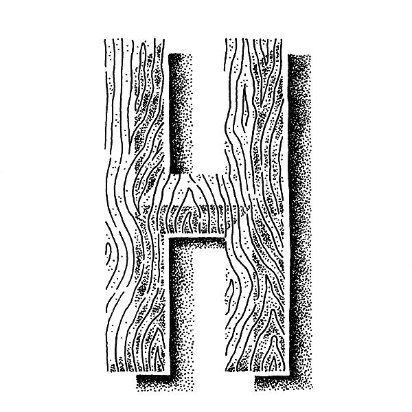H - 206/365
