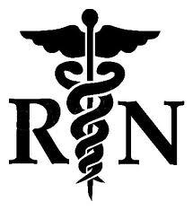 RN Symbol.jpg