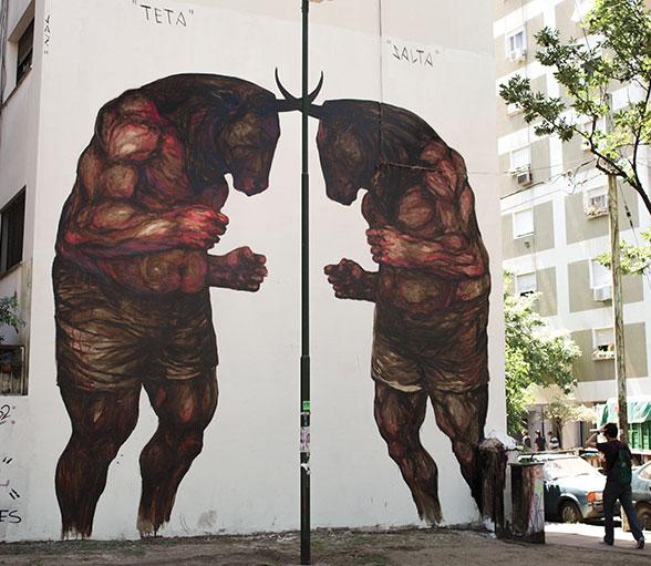 Graffiti Mundo.jpg