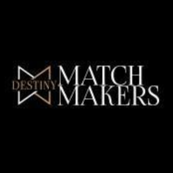 Jill Collins, President and CEO, Destiny Matchmakers