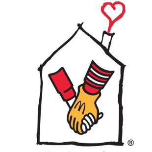 Julieta Cortijo, Responsable de Desarrollo Institucional, La Casa de Ronald McDonald