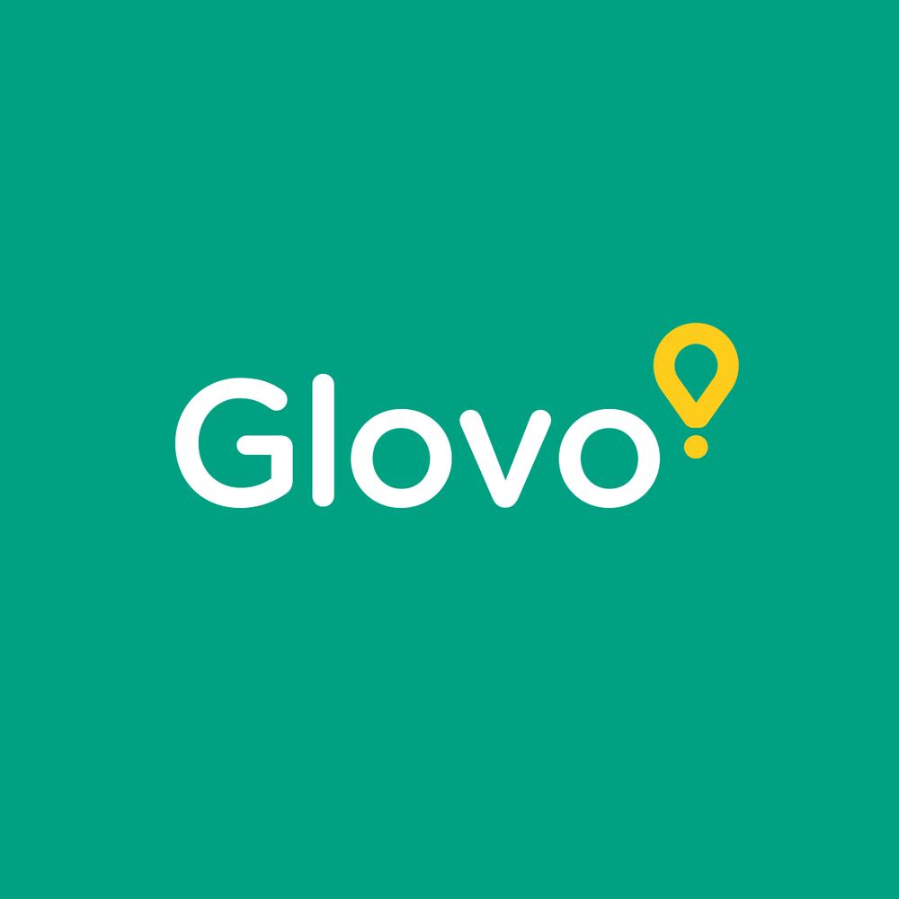 Copy of Copy of Copy of Copy of Glovo