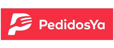 Copy of Copy of Copy of Copy of PedidosYa
