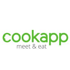 Copy of Copy of Copy of Copy of CookApp