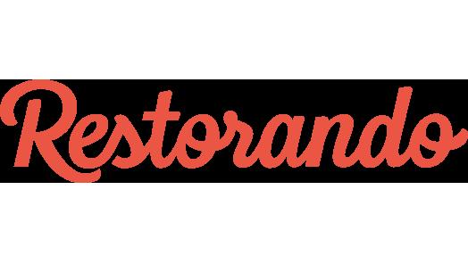 Copy of Copy of Copy of Copy of Restorando