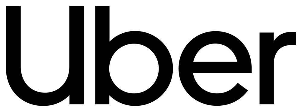 Copy of Copy of Copy of Copy of Uber