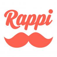 Copy of Copy of Copy of Copy of Copy of Rappi