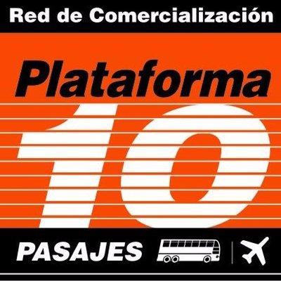 Copy of Copy of Copy of Copy of Plataforma 10