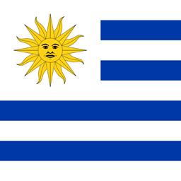 uruguay-flag-square-icon-256.png