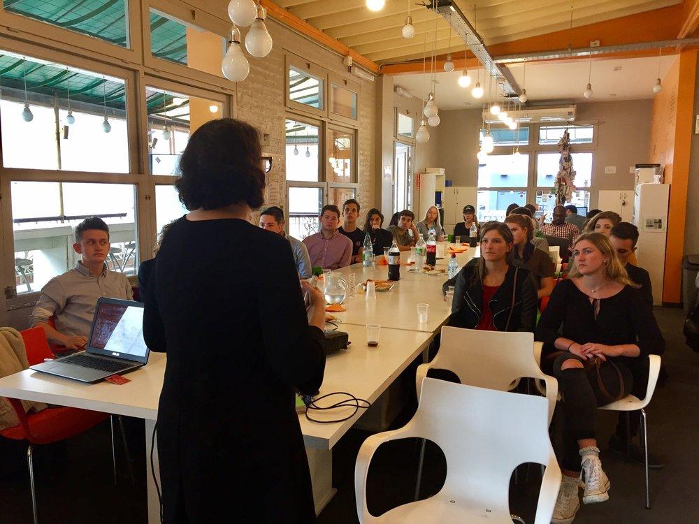 Puentes Presenta at Nxtp Labs-1.jpg