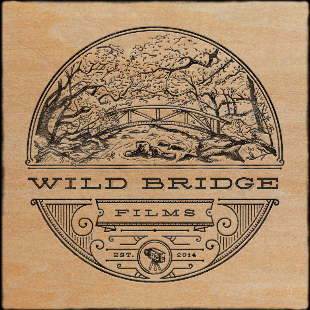 Wild Bridge Films