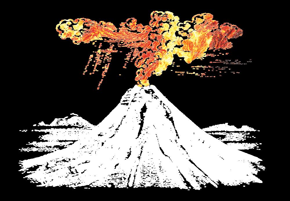 volcanobigtransparent.png