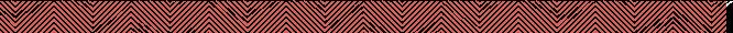 local-horizontal-divider-660.png