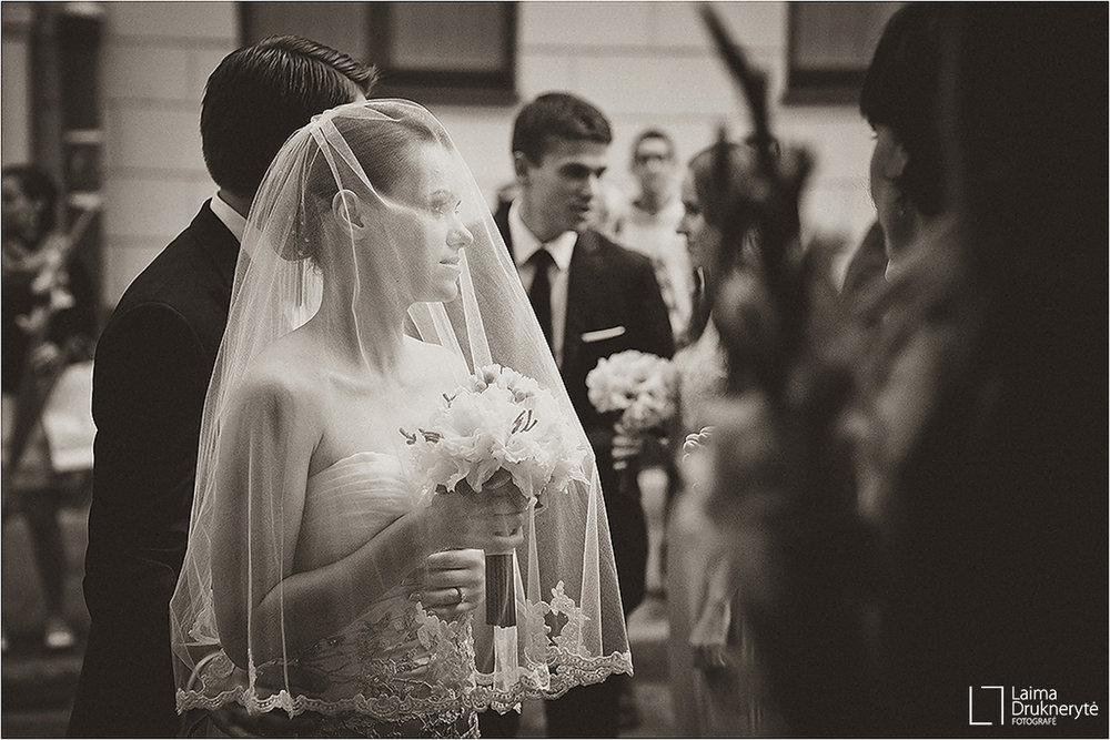 The ceremony - more >>