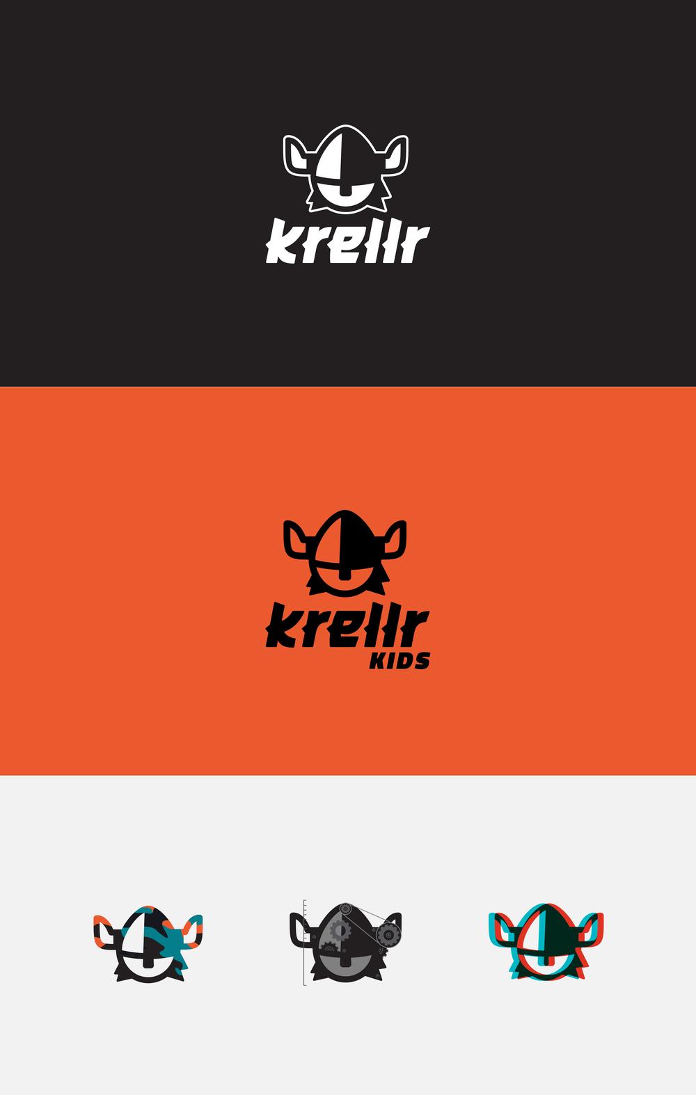 Logo_Krellr-01.jpg