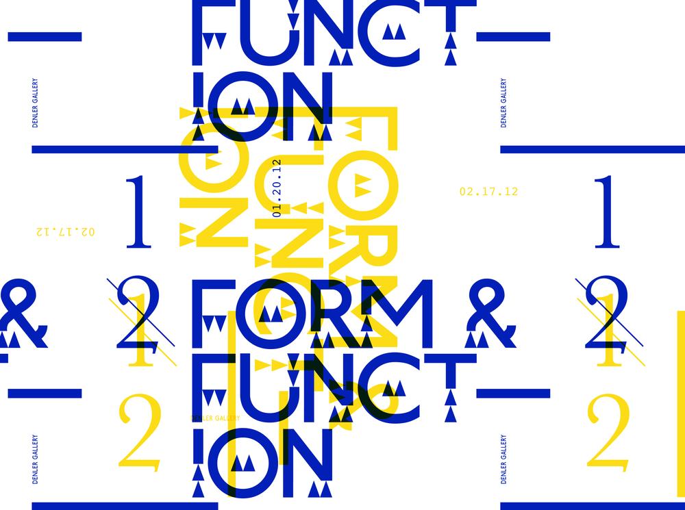 FF_Pattern-01.png