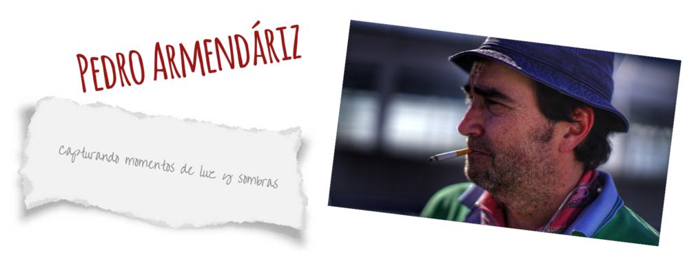 Pedro+Armendariz