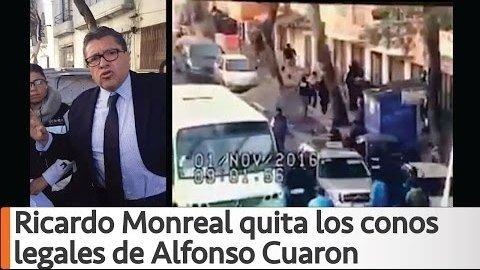 Ricardo Monreal.jpg