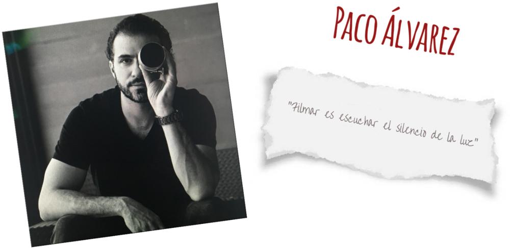 Paco_web_somos.png