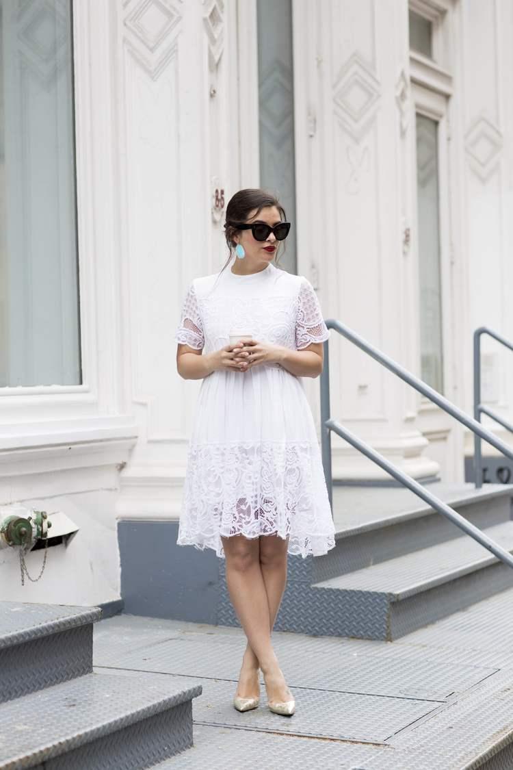 WHITE DRESS WITH EARRINGS.jpg