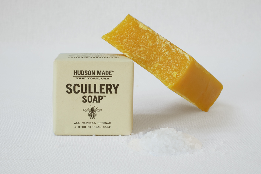 Scullery Soap