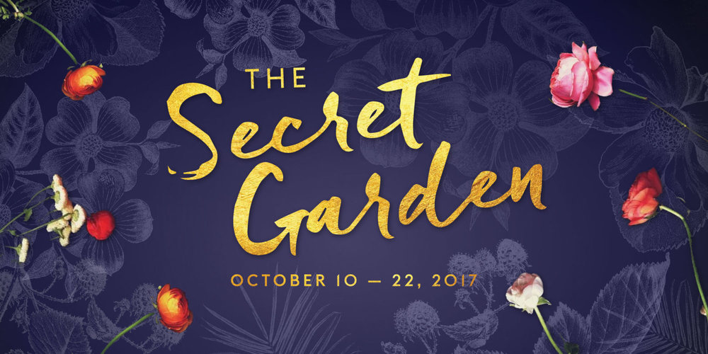 Secret Garden TUTS.jpg