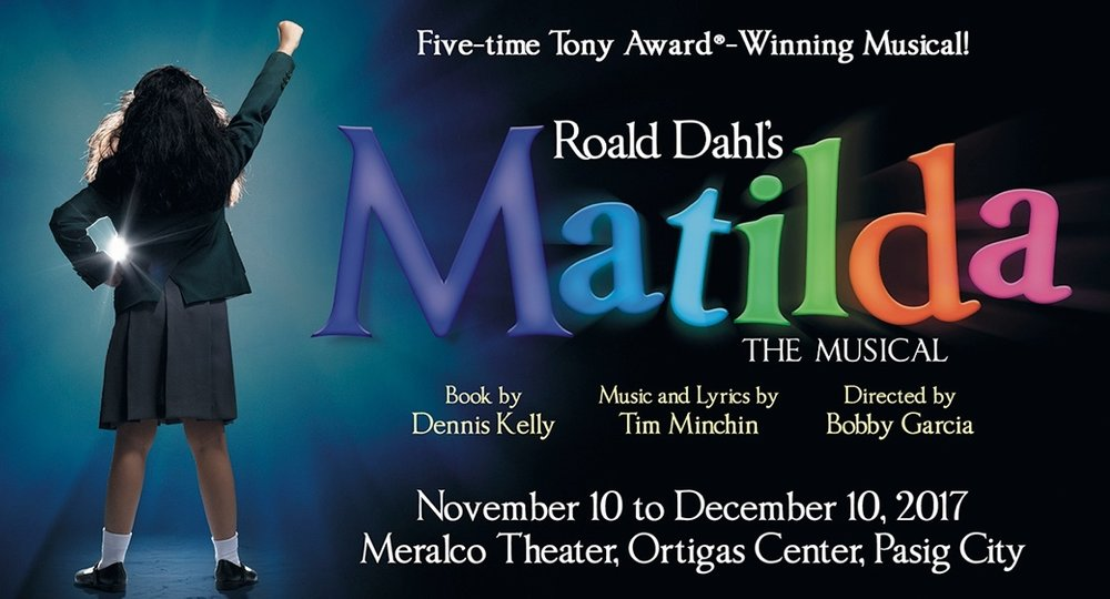 Matilda banner.jpg