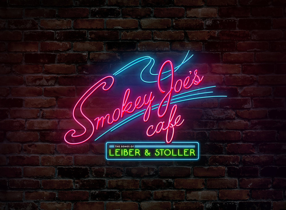 Smokey-Joes-Cafe_banner.jpg