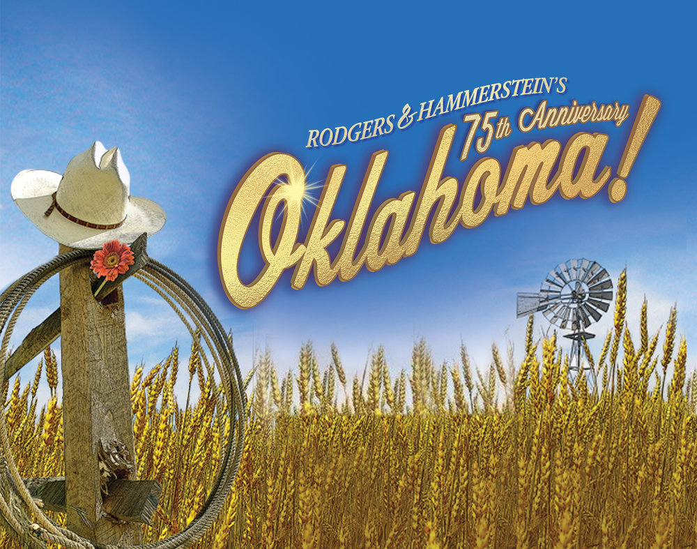 Oklahoma_banner.jpg